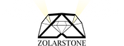 zolarstone_logo.png