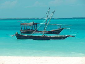 Sansibar, Tansania, matka, loma, travel, edullinen matka, rantaloma,