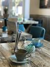 Heimathafen_Cafe-Steinhude.JPEG