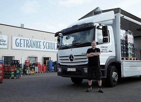 Getraenke-Schulz-LKW.jpg