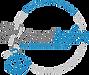 Logo_Heimathafen.png