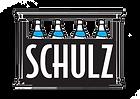 Logo Getänk Schulz