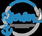 Logo-Ferienwohnung-luerssen.png