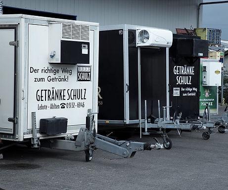 Getraenke-Schulz-Kuehlwagen.jpg