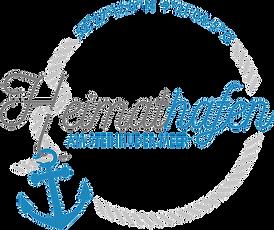 Logo Café Heimathafen Steinhude