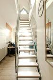 Neuer-Winkel-Whg-5-Treppenaufgang.jpg