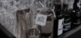 Getränke bei Getränke Schulz in Ahlten