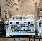 Kaffespezialitäten_Steinhude.JPEG