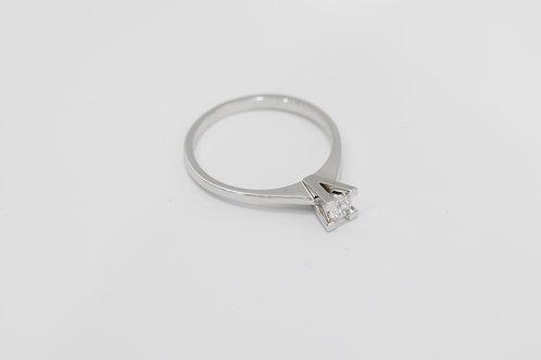 Бриллиантовое Кольцо Arnau