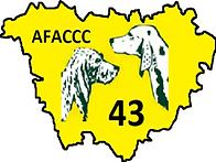 AFACCC 43.png