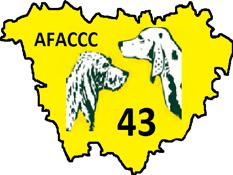 Communication de l'AFACCC 43
