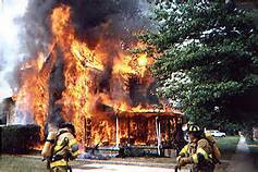 Don't let this happen to your home!!