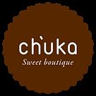 Chuka Logo