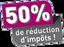 logo-50%.png