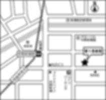 第1音楽室(地図).png