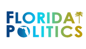 'This is ground zero': Republican Amanda Makki enters race for FL CD-13
