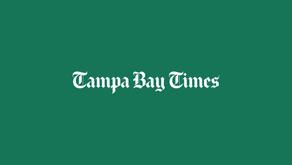 Amanda Makki jumps into Florida District 13 House race