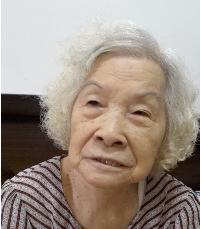 Grandmom's Memories
