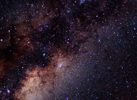 Fantasy Of Stars