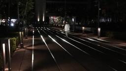 Image of the Light Score 光譜印象