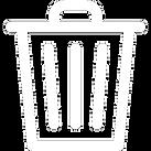 trash (1).png