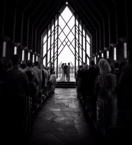 maria + dave | wedding