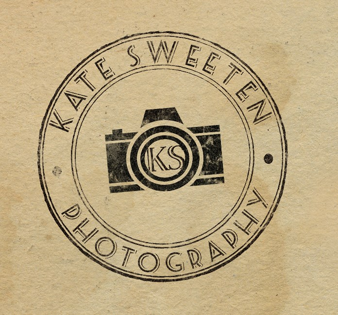 kate sweeten photography