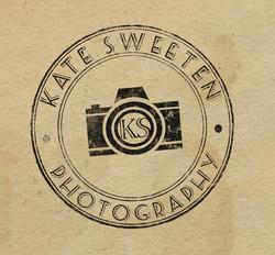 kate sweeten photography