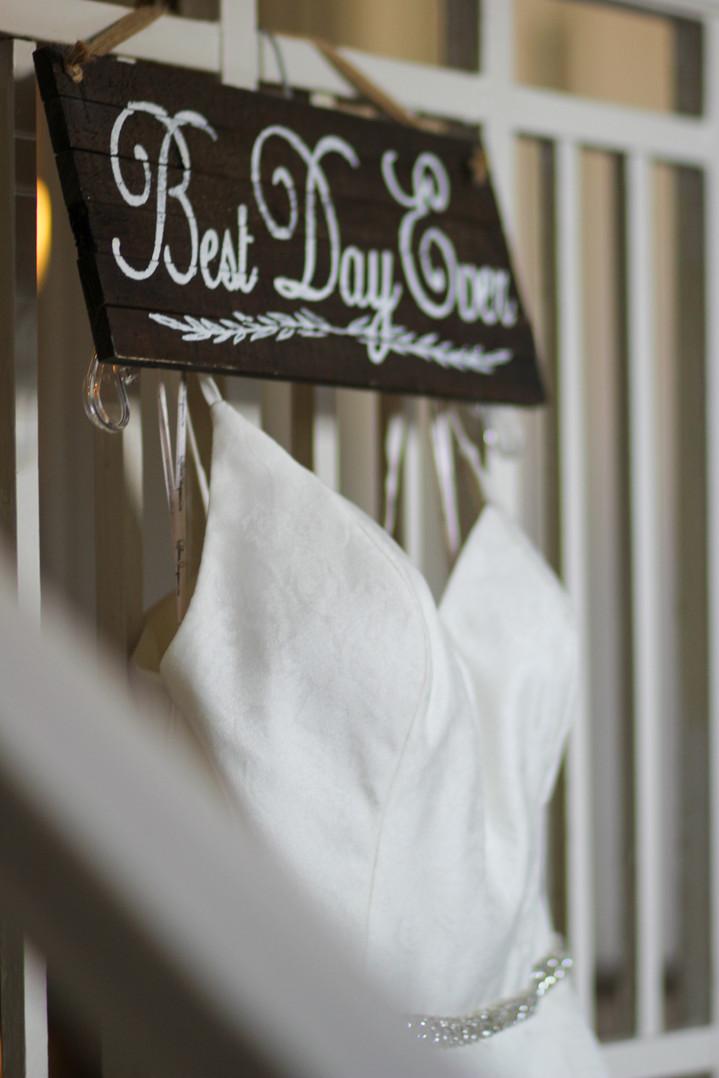 details | wedding