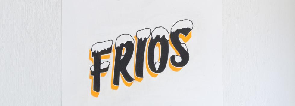 Fríos