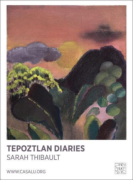TEPOZTLAN DIARIES.jpg