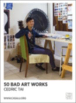 50 Bad Art Works.jpg