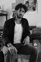 Michele Lorusso.JPEG