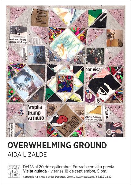 Overwhelming Ground.jpg