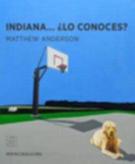 Indiana... lo conoces? web.jpg