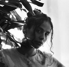 Ximena Prieto.jpg