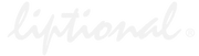 lip_logo.png
