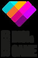 dgc_logo.png