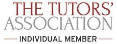 TTA Logo INDIVIDUAL MEMBER.jpeg