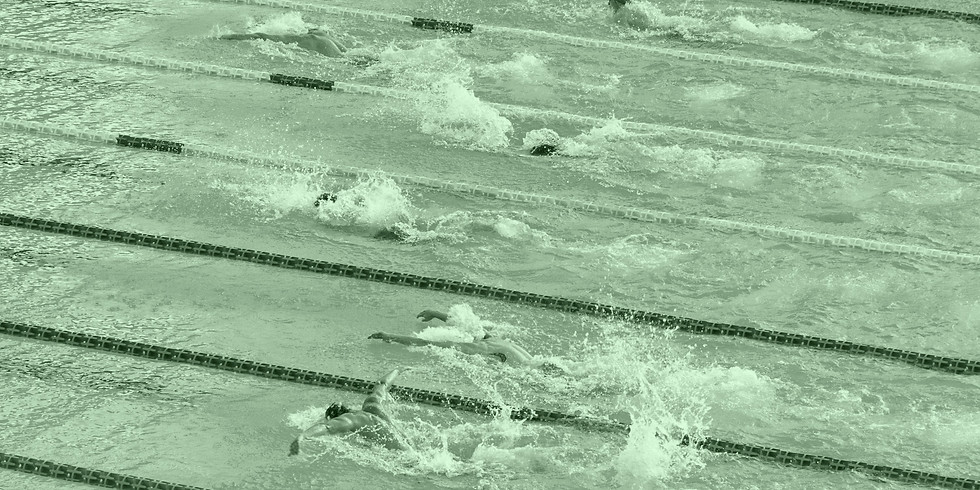 Single Swim