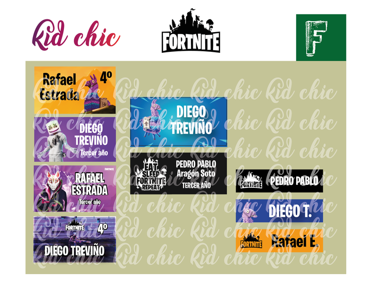 Etiquetas Fortnite-01.png