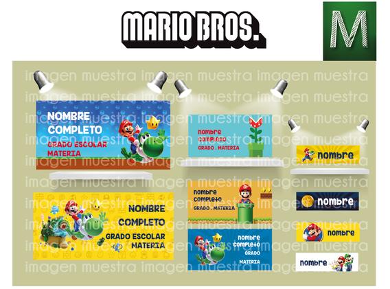 Mario 2.png
