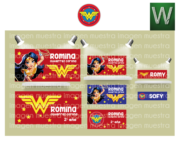 Wonder Woman-01.png