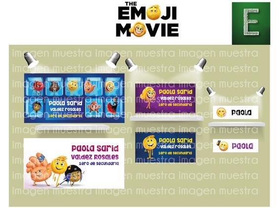 Emoji movie.png