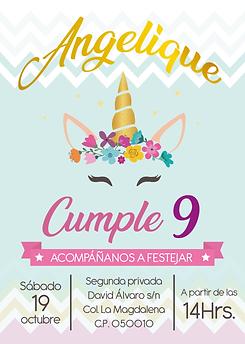 Invitación Angelique unicornio-01.png