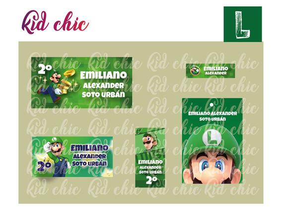 Luigi.jpeg