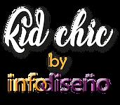 Kid chic by infodiseño_Mesa de trabajo 1.png