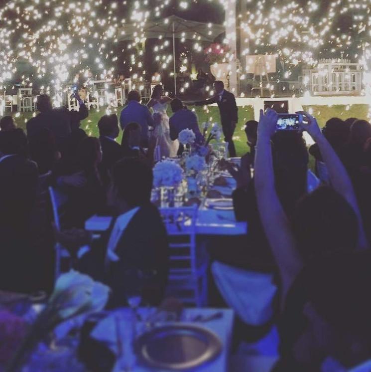 Wedding plannern2.jpg