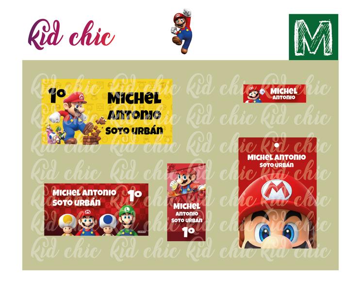 Etiquetas Mario y Luigi-01.png