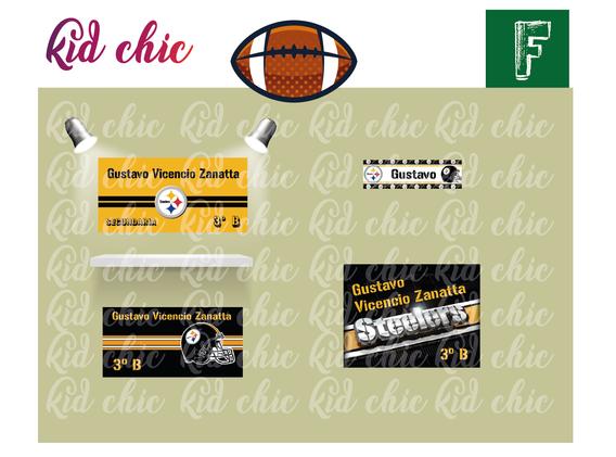 Futbol americano equipos (Steelers).png